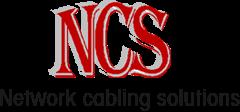 Network cabling solutions - Installatie netwerkbekabelingen